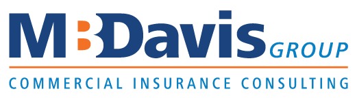 MB Davis Group